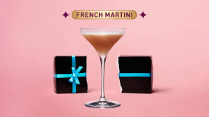 pink martini drinks french martini cocktail recipe chambord black raspberry liqueur