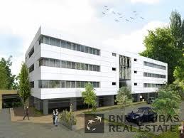 locations bureaux location bureaux montpellier bureauxlocaux com