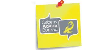 citizens advice bureau funding to citizens advice bureau the gisborne herald