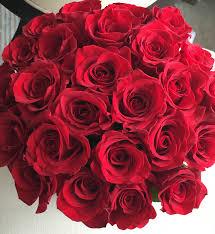 2 dozen roses signature 2 dozen roses in white box maison farola detroit