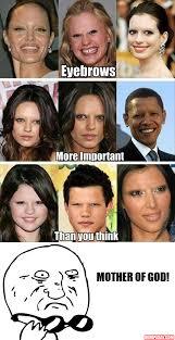 Mother Of God Meme Face - mother of god 24 pics