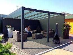 patio ideas permanent patio canopy ikea permanent gazebo canopy