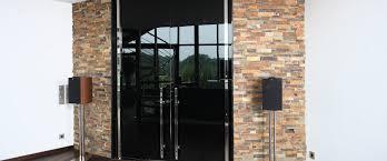 Shower Door Molding Decoration Door Molding Front Door Design Pivot Patio Doors Door