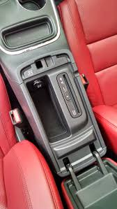 Dodge Durango Rt - test drive 2017 dodge durango r t testdriven tv