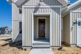 Beautiful Homes And Great Estates by 5901 Nile Drive Wyoming Mi Rachael Veldkamp U0026 Team Re Max Of
