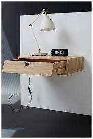 Ikea Malm Bed With Nightstands Storage Benches And Nightstands Awesome Malm Nightstand