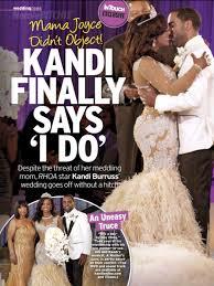 kandi wedding dress u2013 house of chapple