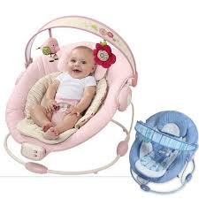portable baby swing with lights baby electric vibration rocking chair portable baby swings music