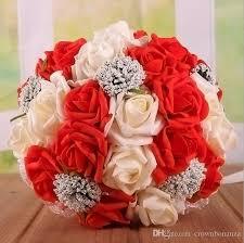 wedding flowers limerick bridal wedding bouquet wedding decoration artificial