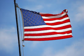 Flag Protocol Today Ac Flag U0026 Banner Blog Colorado U0027s Price Leader