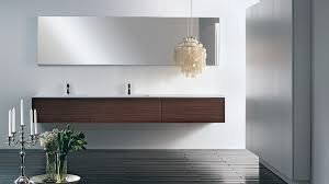 Modern Light Fixtures Bathroom Designer Bathroom Light Fixtures Best Designer Bathroom Light