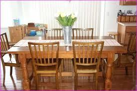 kitchen table decor ideas simple kitchen table simple kitchen table centerpieces simple
