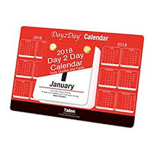 black friday games amazon calendar 2018 day to day desk top stand up tear off block calendar quotes