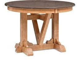 Dining Room Sets Houston Tx Dining Room Tables Star Furniture Tx Houston Texas