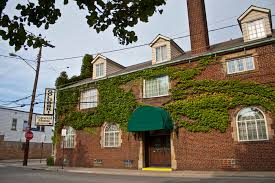 funeral homes in cleveland ohio golubski funeral home serving the community since 1913