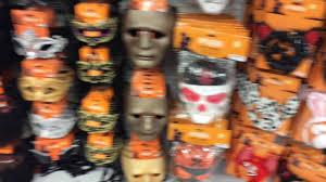 spirit halloween brandon fl 2016 halloween stuff at the 99 cent store in berkeley ca tgfp ep
