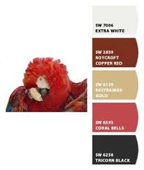 sherwin williams camelback picking paint pinterest in