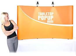 restaurant table top display stands table top displays jamesmullenartist