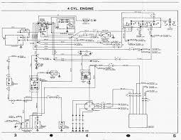 honda distributor wiring diagram honda wiring diagrams instruction