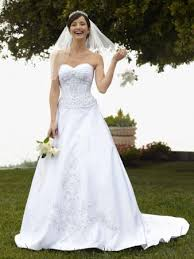 david bridals wedding dress davids bridal