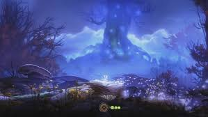 ori and the blind forest xbox one review high def digest