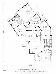 e home plans house plan new two story house plans 2000 sq ft two story house
