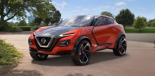 crossover nissan nissan z crossover still seems likely photos 1 of 7