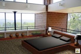 interior home design cost
