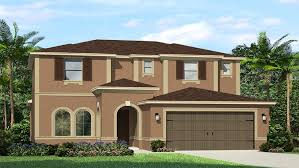 provence at meadow pointe new homes in wesley chapel fl 33543