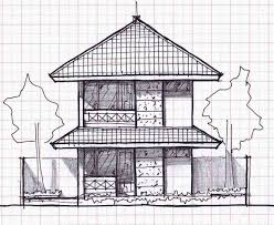2 story small house plans 5 home decor i furniture