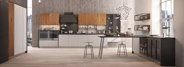 kitchen decorating cream cabinets with black appliances kitchen