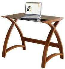 Computer Desk Portable Portable Computer Desk On Wheels Home Design Ideas