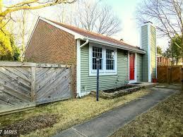7166 attic window way columbia md 21045 zillow