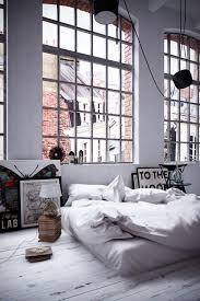 chambre loft chambre loft troll meilleur idées de conception de maison