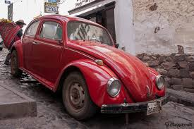 volkswagen beetle 1960 interior vw buses and beetles in peru lima arequipa cusco classiccult