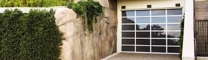 Peninsula Overhead Doors aluminum glass garage doors 8800