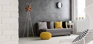 grey home interiors save with winter interior trends to try in your home