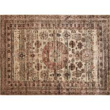 flooring enchanting design of loloi rugs for floor decoration