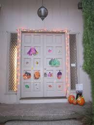 60 halloween costume door decoration ideas fairy costume home