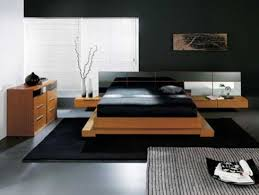 Minimalist Room Design 198 Best Dormitorios Minimalistas Images On Pinterest Bedrooms