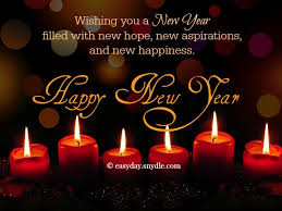 15 happy new year wishes messages quotes and images work wallpaper