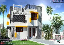 free house design www kerala home plans fresh free house plans and elevations in