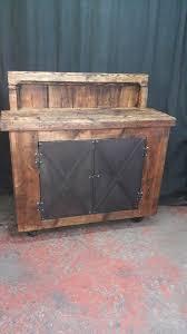 meuble design vintage 44 best meuble industriel design vintage fer metal metallique et