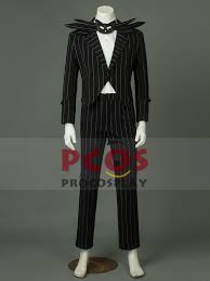 popular halloween jack skellington buy cheap halloween jack