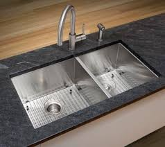 Easy Amazing Blanco Kitchen Sinks Lovely Kitchen Sink Basements - Blanco kitchen sinks