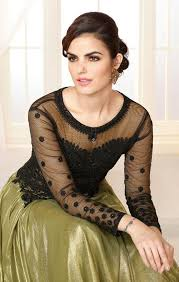 buy indo western sherwani style designer dress for wedding