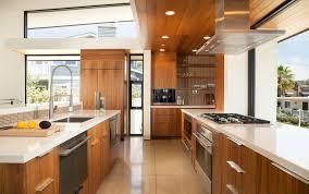 mango wood kitchen cabinets orange county mango wood furniture kitchen contemporary with cabinet