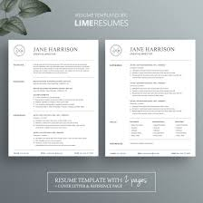 need a resume template 28 images need free resume family feud