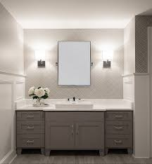 Benjamin Moore Gray Bathroom - wanted one magazine beautiful objects of desire u2013 wanted ones