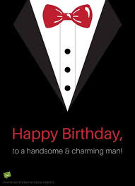 best 25 romantic birthday cards ideas on pinterest love cards